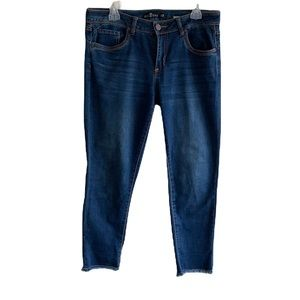 One 5 One Jeans